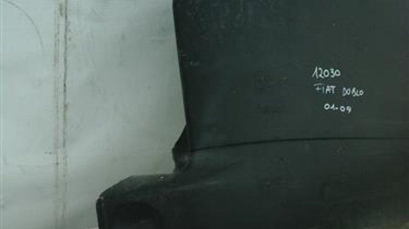 Flaps bara spate dreapta Fiat Doblo An 2005-2009 cod 735388443