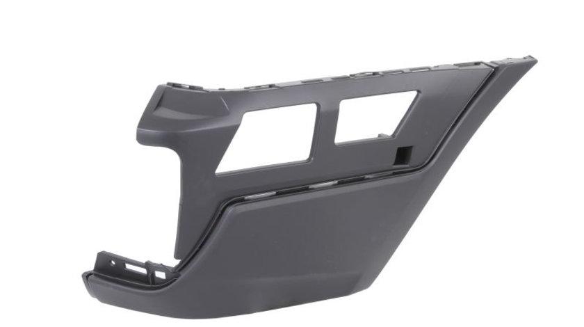 Flaps bara spate dreapta grunduita BMW X3 intre 2007-2011