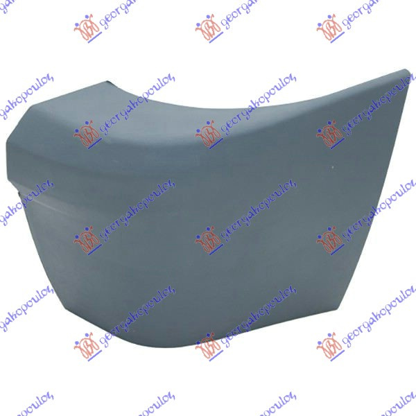 Flaps/Colt Bara Spate Dreapta Ford Transit Connect 2010 2011 2012 2013