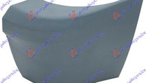 Flaps/Colt Bara Spate Dreapta Ford Transit Connect...