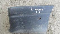 FLAPS / COLT BARA SPATE DREAPTA RENAULT MASTER 2 F...