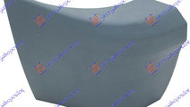 Flaps/Colt Bara Spate Stanga Ford Transit Connect ...