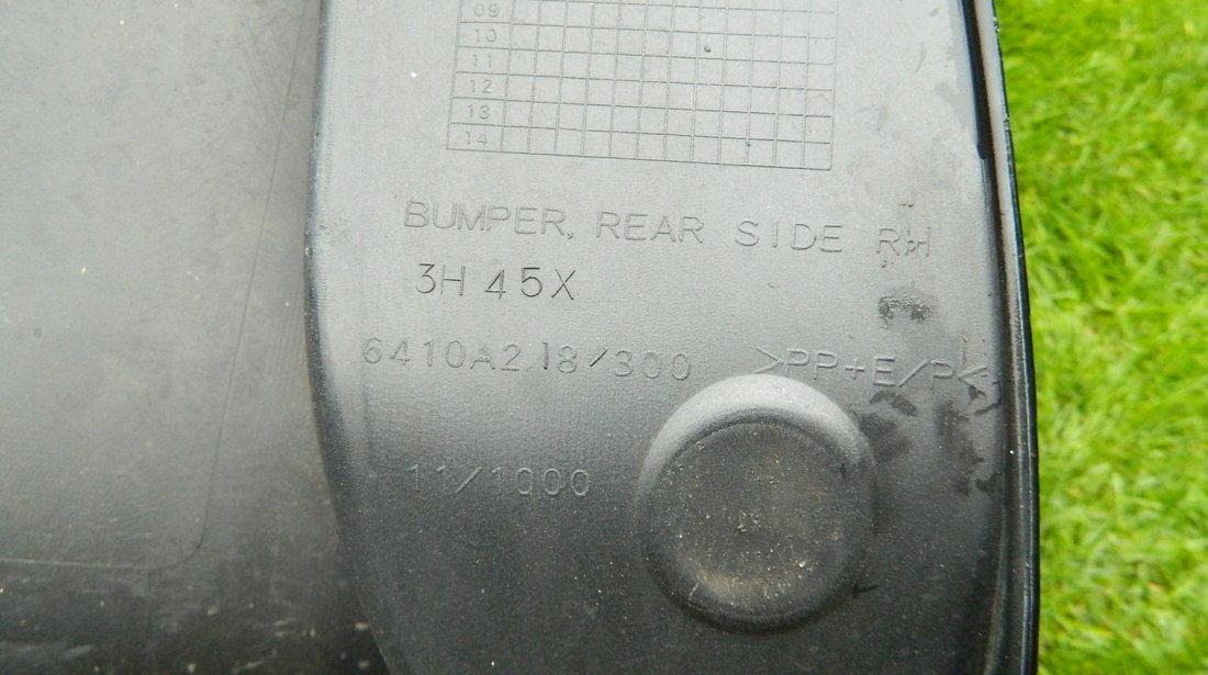 Flaps dreapta bara spate Mitsubishi Outlander dupa 2006 cod 6410A218