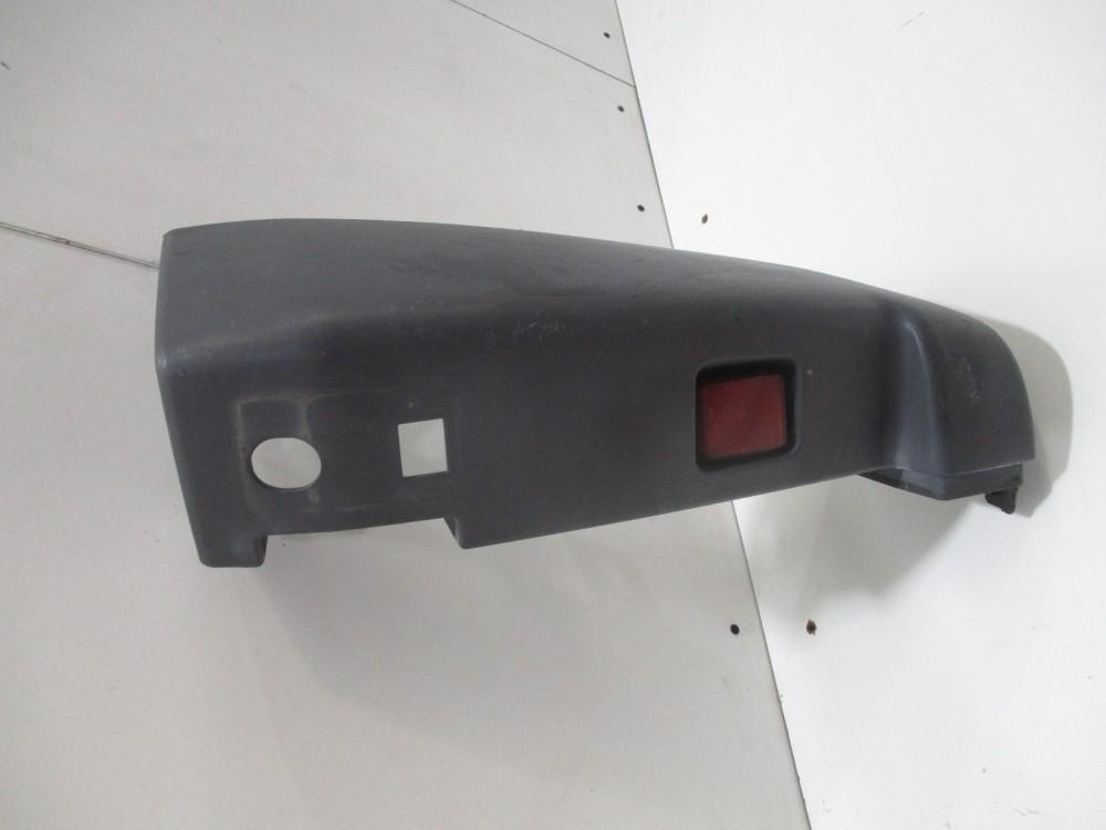 Flaps dreapta spate Fiat Ducato / Citroen Jumper / Peugeot Boxer an 2006-2014 cod 1305761070