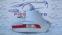 Flaps dreapta spate Kia Sportage an 2010-2011-2012...