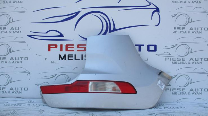 Flaps dreapta spate Kia Sportage an 2010-2011-2012-2013-2014-2015
