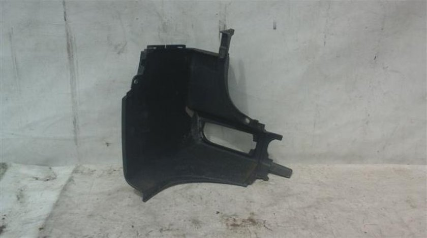 Flaps dreapta spate Mercedes Sprinter An 2006-2012 cod A9068802371