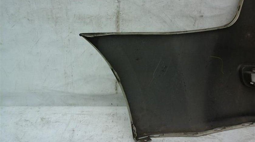 Flaps dreapta spate Mitsubishi Outlander2 An 2007-2012 cod 6410-A218