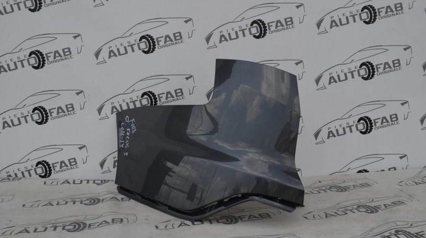 Flaps stânga spate Ford Focus 3 combi an 2011-2017