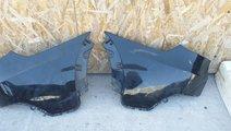 Flaps stanga dreapta bara spate bmw x5 e70 2007 - ...