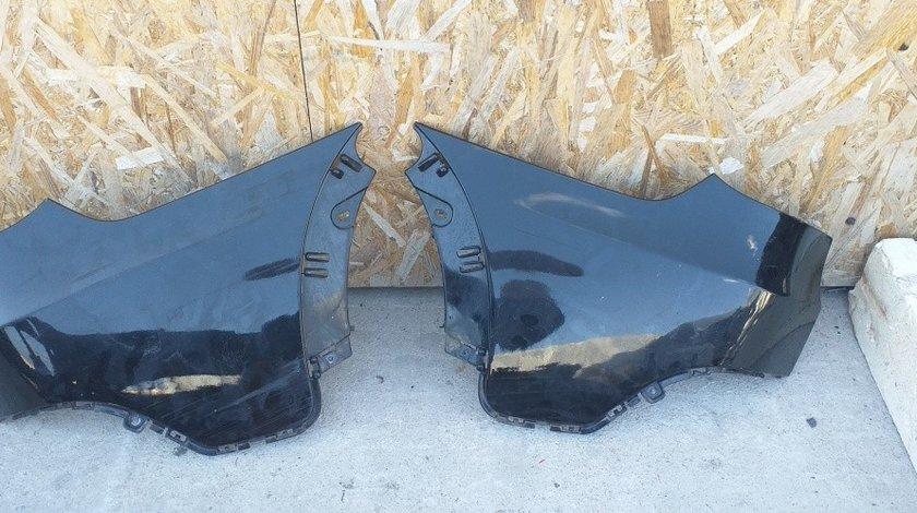 Flaps stanga dreapta bara spate bmw x5 e70 2007 - 2010