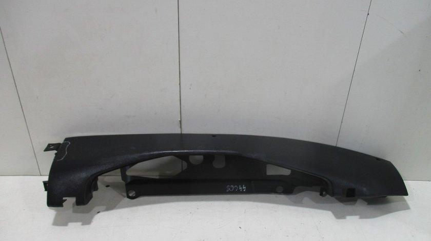 Flaps stanga spate stop Fiat Doblo an 2000-2009 cod 735302144