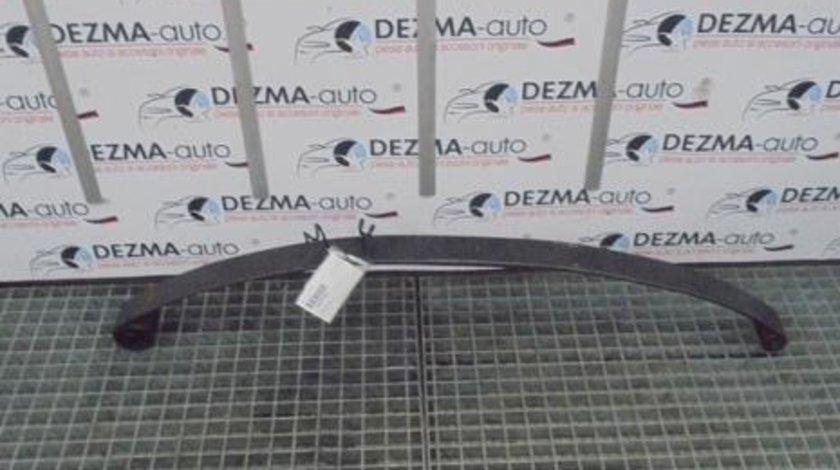 Foaie arc stanga spate, Fiat Doblo Cargo