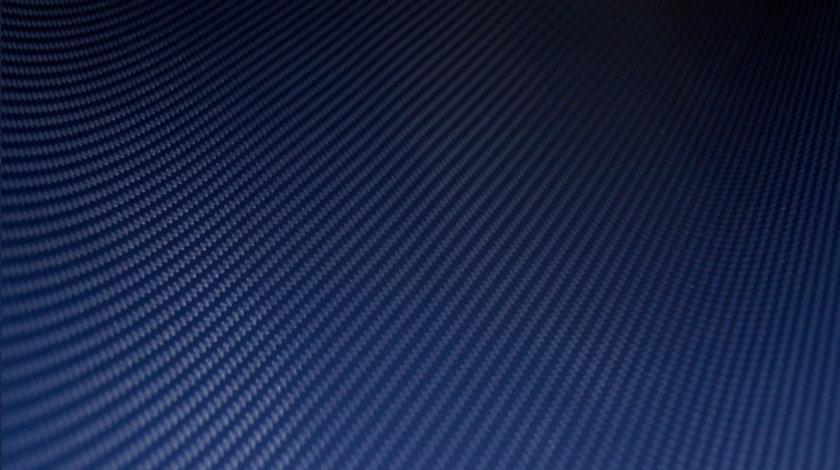Folie autocolant tuning CARBON 3D NEGRU ALB gri rosu ALBASTRU BLUE 1.27m x 1m IEFTIN