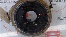 Folie volan AUDI A4 2000-2004 (B6)