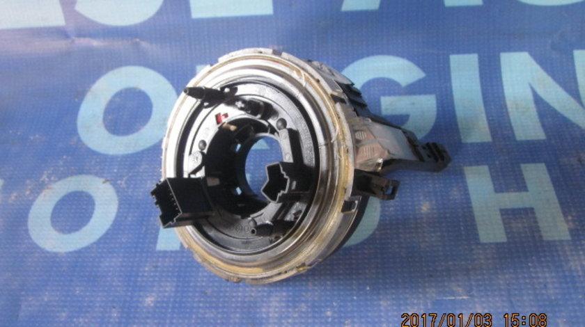 Folie volan Audi A4; 8E0953512