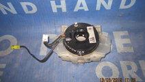 Folie volan Nissan Almera; 47945AS500