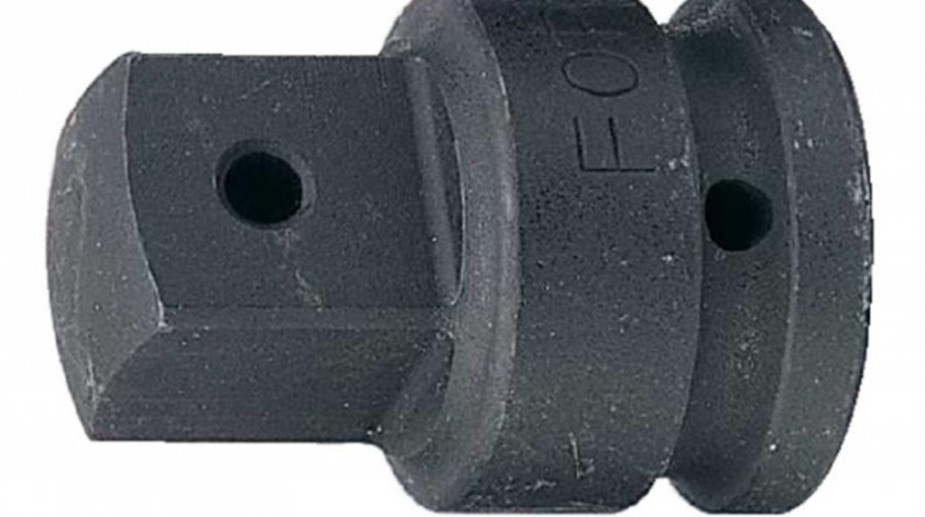"""Force Adaptor Impact 1""""-80mm FOR 809812MPP"""