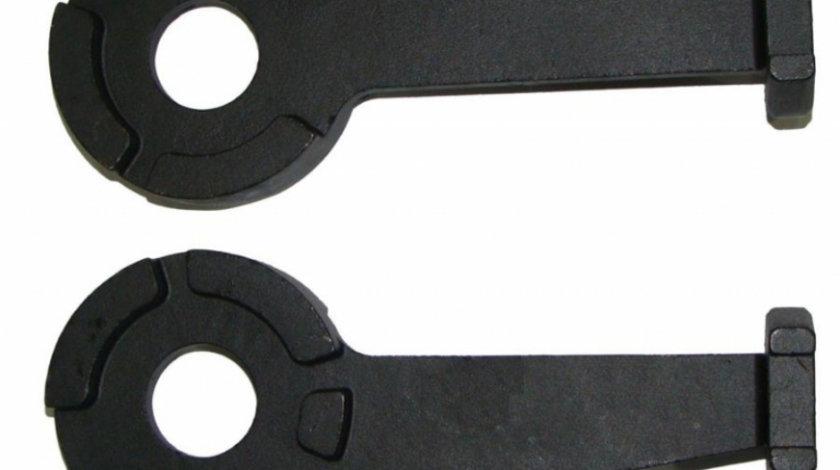 Force Blocator Arbore Cotit VW/AUDI FOR 902G16