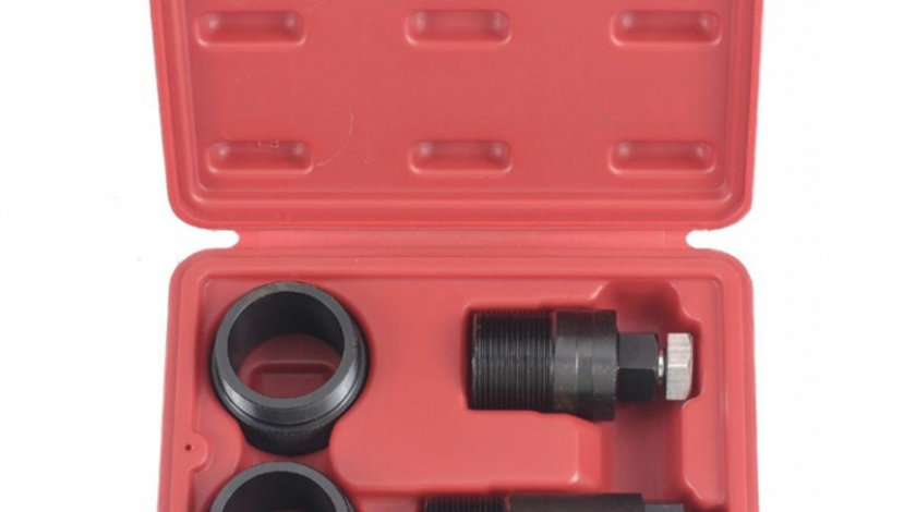Force Extractor Pompa Injectie FOR 904G7