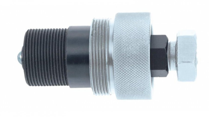 Force Extractor Pompa Injectie FOR 9G1501