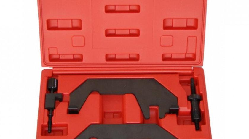 Force Kit Distributie BMW N62/N73 FOR 905G19