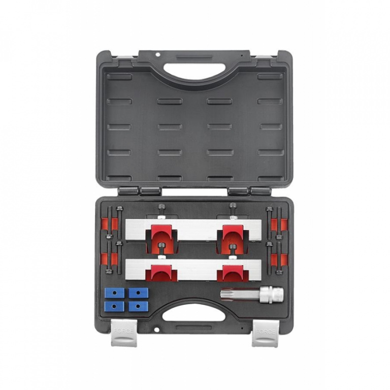 Force Kit Distributie MB FOR 915G6