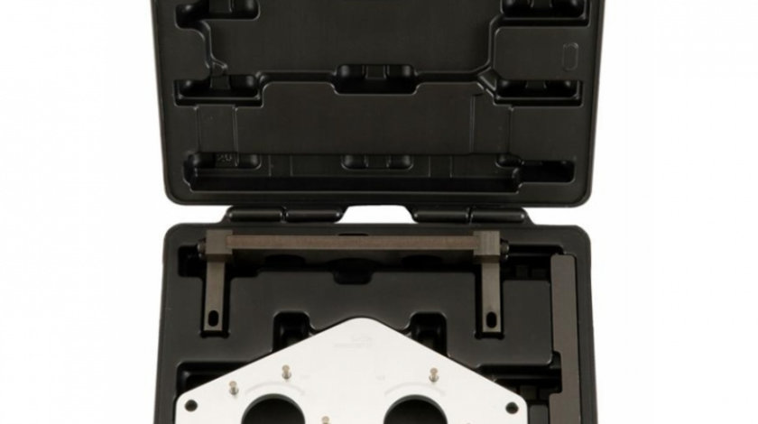 Force Kit Distributie MB M156 FOR 904G19