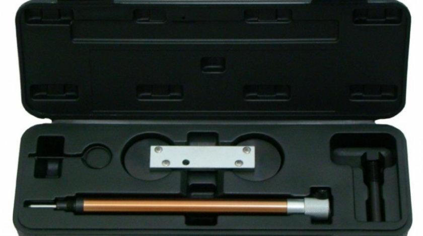 Force Kit Distributie VW/AUDI FOR 904G16