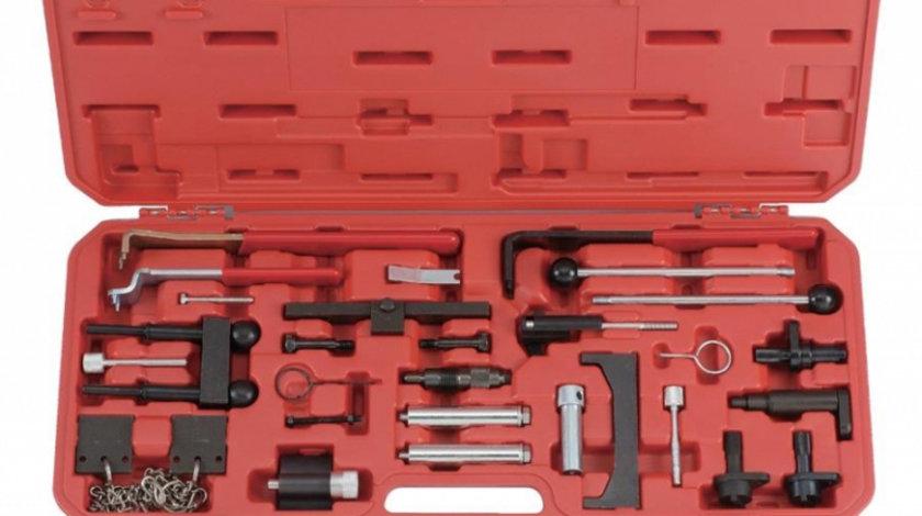 Force Kit Distributie VW Grup FOR 929G1