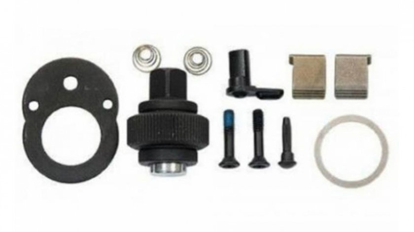Force Kit Reparatie FOR 80232-P