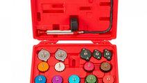 Force Kit Testare Sistem Racire FOR 922G1