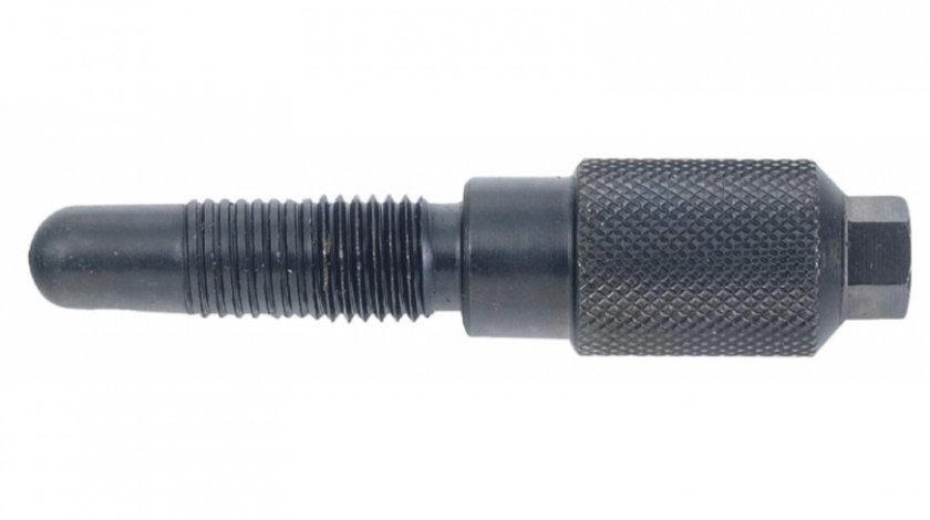Force Pin Blocare Volanta FOR 9G1302