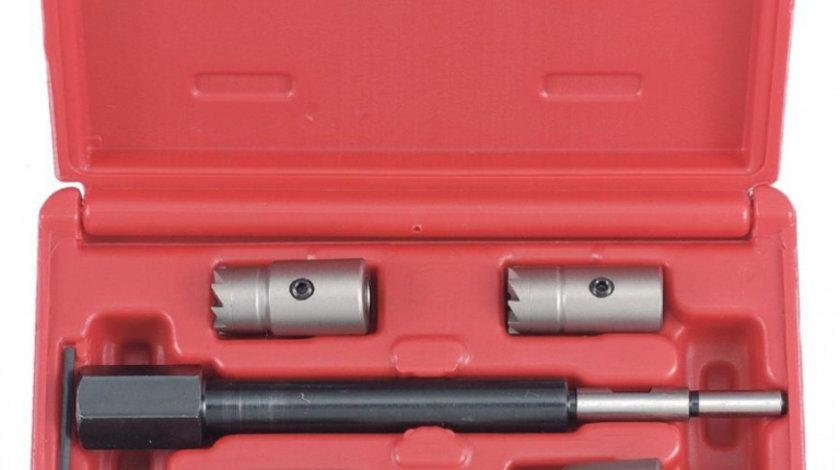 Force Set Rectificat Scaun Injector FOR 906G1