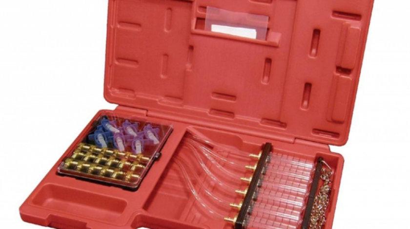 Force Set Testare Retur Injectoare FOR 902G8