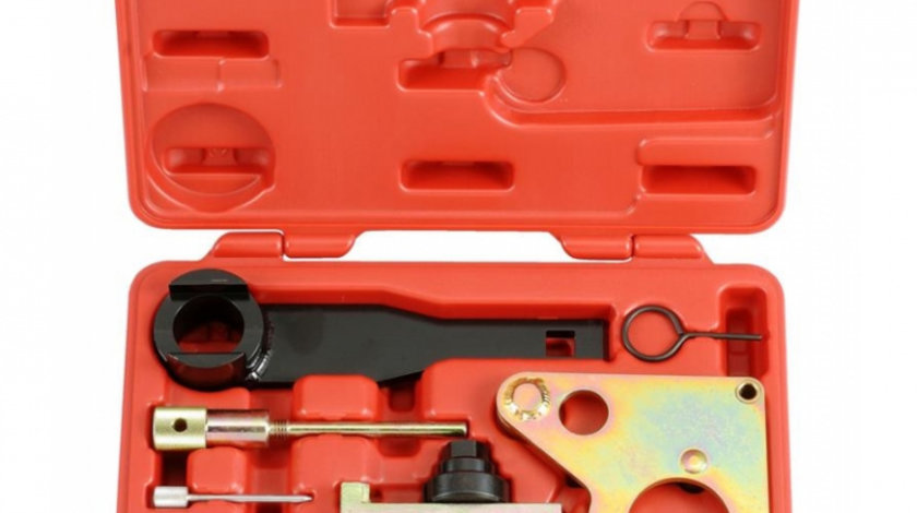Force Tester Compresie Benzina FOR 908G1