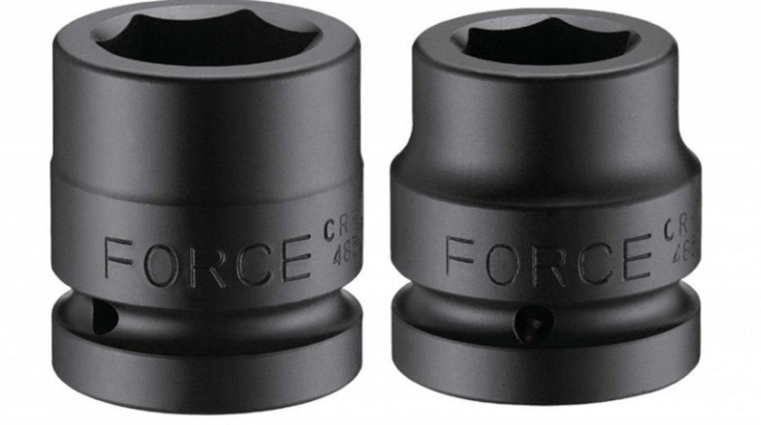"""Force Tubulara Impact 1"""" 55mm 12 Pct FOR 48855"""