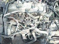 ford 1.8tdci tip F9DA 85kw - 115cp
