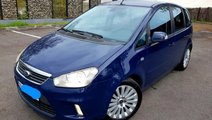 Ford C-MAX 1,6 Tdci 2009