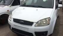 Ford C Max , 1.6S , 2007