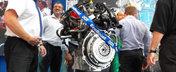 Ford da startul productiei de motoare la Craiova. Prima unitate produsa: noul 1.0 EcoBoost