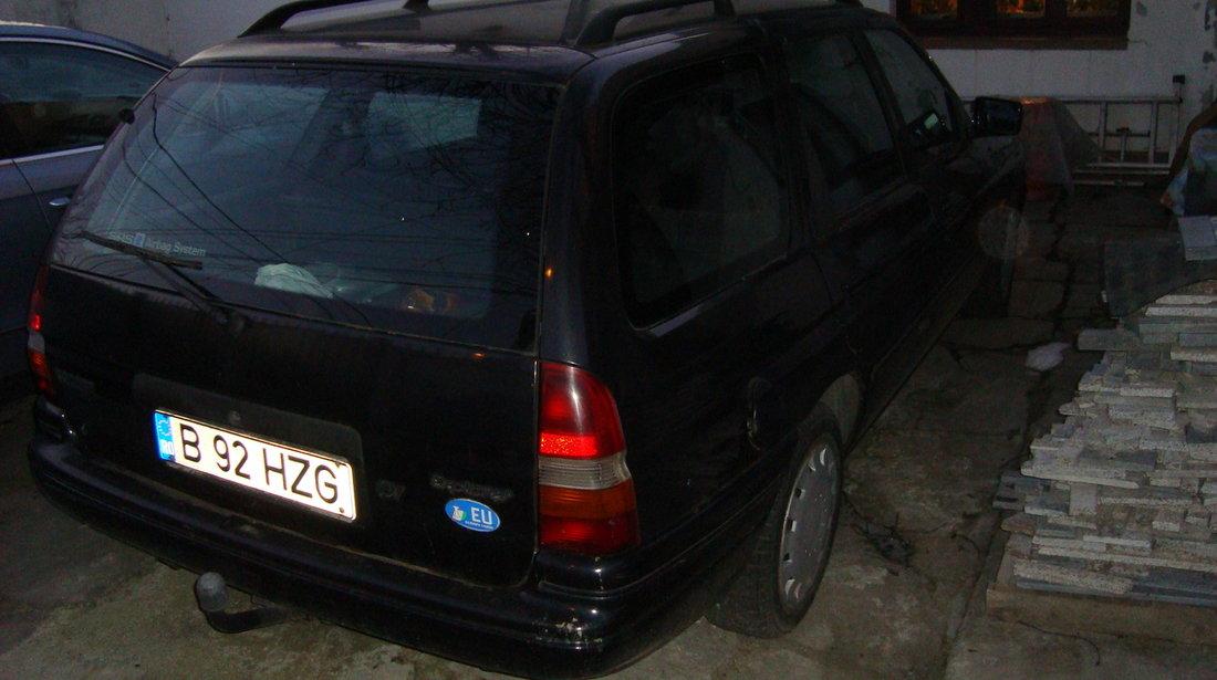 Ford Escort 1.8 1994