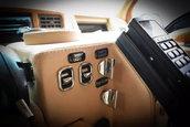 Ford Excursion limo de vanzare