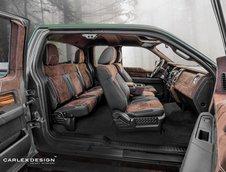 Ford F-150 by Carlex Design