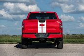 Ford F-150 Heritage Edition by Hennessey