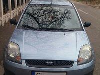 Ford Fiesta 1.2 2007