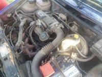 Ford Fiesta 1.3 1996