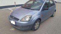 Ford Fiesta 1.4 2006