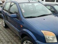 Ford Fiesta 1.4 2007