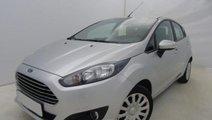 Ford Fiesta 1.5 TDCi Trend 75 CP 2013